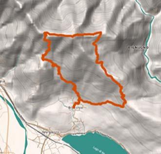 Monte Faiè