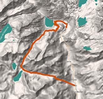 Passo del Nefelgiù